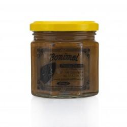 BONIMEL: Pyłek z miodem i propolisem. Masa netto 230g