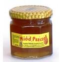 Cashubian regional honey